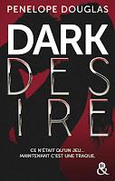 https://lachroniquedespassions.blogspot.com/2018/08/devils-night-tome-2-dark-desire-de.html