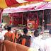 Mempererat Jalinan  Silahturahmi, MPC Pemuda Pancasila Gelar Acara Halal Bihalal