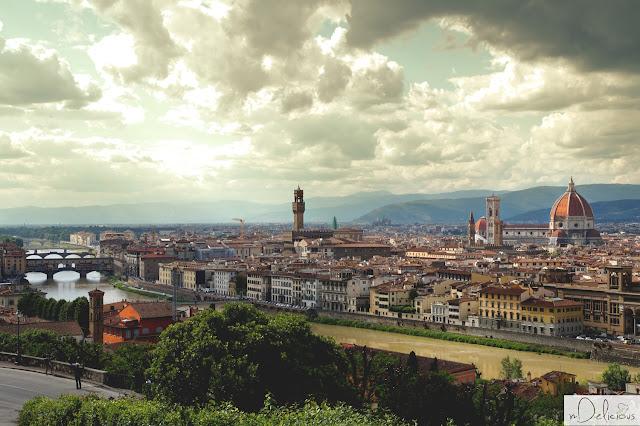 florencja, firenze, włochy, italy, italia