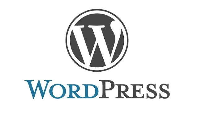 30 por cento dos sites na internet são alimentados por WordPress, de acordo com dados da empresa W3Techs.