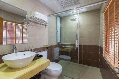 khach-Sapa-Majestic -Toilet