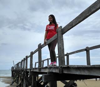 Pantai Angsana