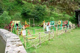 Ciwangun Indah Camp