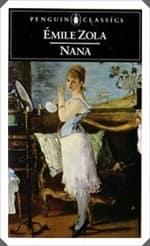 Nana kitap