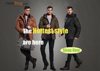 http://www.newfrog.com/c/men-s-clothing-690.html