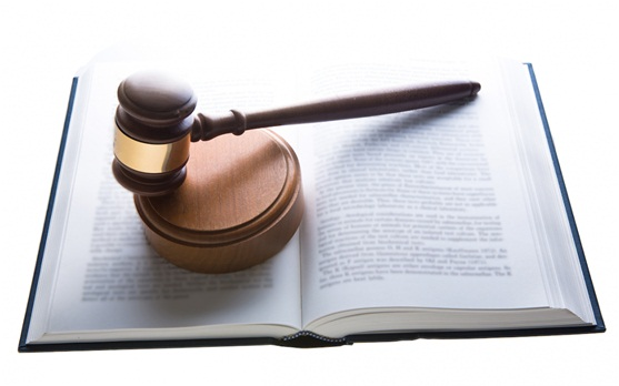 Managing Your Expectations with Criminal Lawyer Toronto