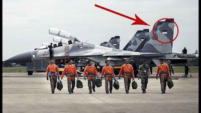 sukhoi su 35, sukhoi su 35 in action, sukhoi su 35 indonesia, sukhoi su 35 take off, sukhoi su 35 cockpit, sukhoi su 35 s, sukhoi su 35 cobra, sukhoi su-35 air show, sukhoi su-35 attack, sukhoi su-35 aerobatics, sukhoi su-35 algerie, sukhoi su-35 (aircraft model), sukhoi su-35 accident