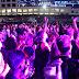 4 ways to spot a concert junkie