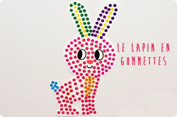http://www.maman-clementine.com/2016/03/activites-de-paques-pour-petits-et.html
