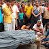गिद्धौर - क्रिकेट खेलने के दौरान उत्पन्न हुए मामुली विवाद पर छात्र हरिओम की मौत.