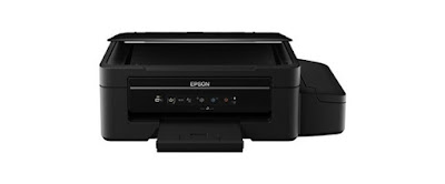 Download EPSON Expression ET-2500 Printer Driver