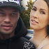 Jeremy Meeks Settles With Ex- Wife Over Son
