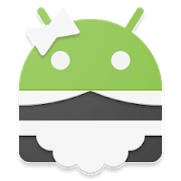 SD Maid - System Cleaning Tool v4.14.10 Apk [Final] [Pro]