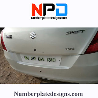 http://www.numberplatedesigns.com/