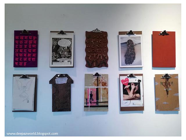 Clipboard-Exhibition-HuesnShades