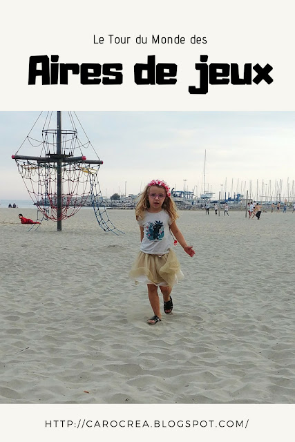 https://www.pinterest.fr/carocrea/sorties-en-famille-travel-with-kids/le-tour-du-monde-des-aires-de-jeux/