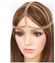 usa news corp, All's Well, Ends Well 2012, fashion tikka, gold maang tikka online shopping in Somalia, best Body Piercing Jewelry