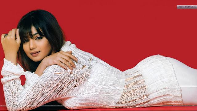 Ayesha Takia Images & Hot Photos
