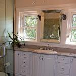 Heated Bathroom Floor Cost