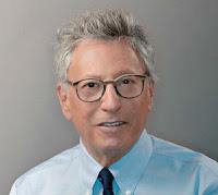Attorney David Cohen