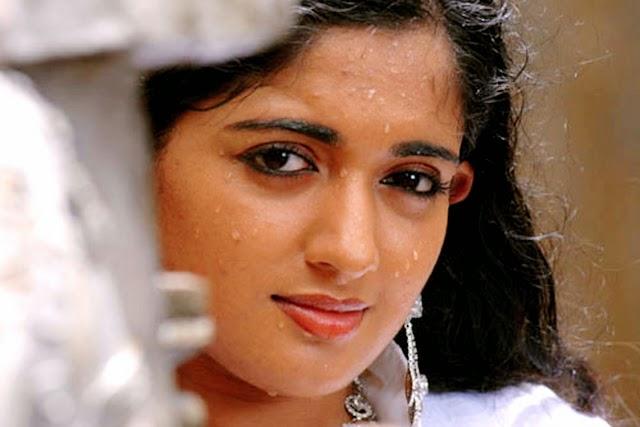 Kavya Madhavan wet photos
