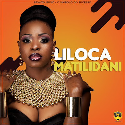 Liloca - Matilidani (2018) [Download]