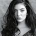 """O novo single de Lorde, """"Green Light"""", estará entre nós daqui algumas horas"""