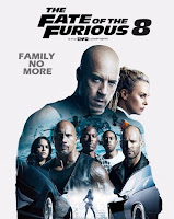 The Fate of the Furious (2017) Dual Audio [Hind-DD5.1] 1080p BluRay ESubs Download