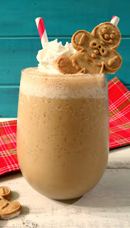 www.peanutbutterandpeppers.com/2013/12/16/gingerbread-smoothie/