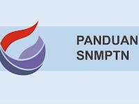Cara Pendaftaran SNMPTN Terbaru 2018/2019