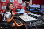Dwaraka Song Launch at Red FM-thumbnail-15