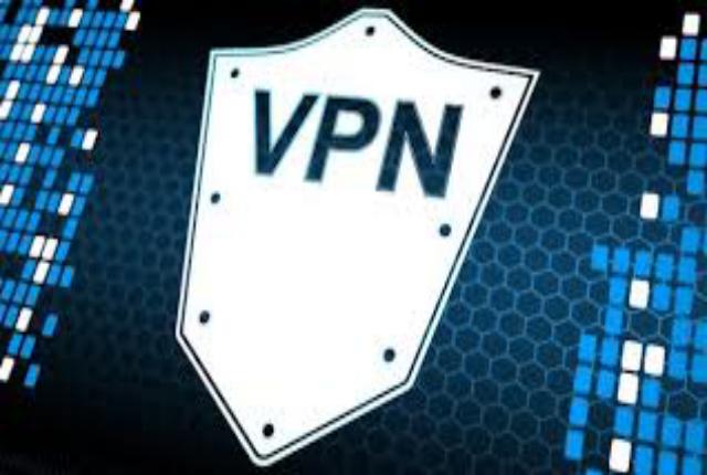 Cara Membuat Akun VPN Gratis Terbaru