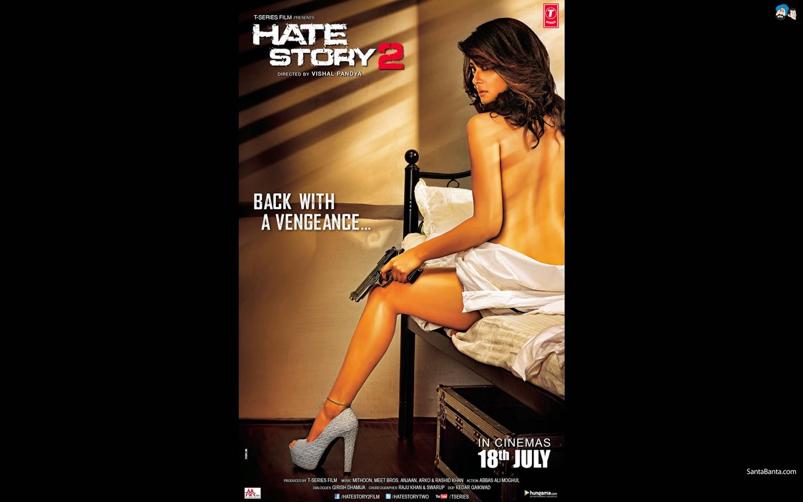 Super hot hindi movie | Hardcore | XXX videos