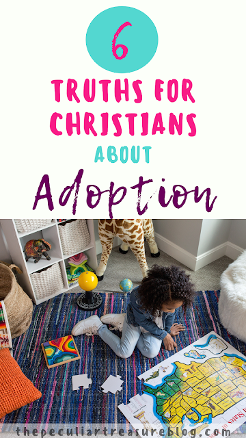 6-truths-about-adoption-that-christians-should-know