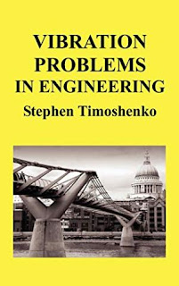 Download Vibration Problems In Engineering S Timoshenko Pdf