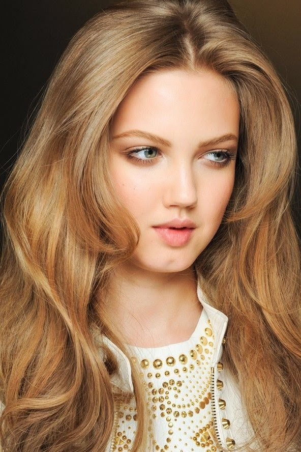 All The Latest Information Blonde Brown Hair Color Tumblr