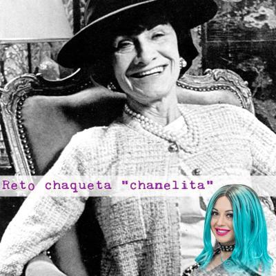 Chanelita