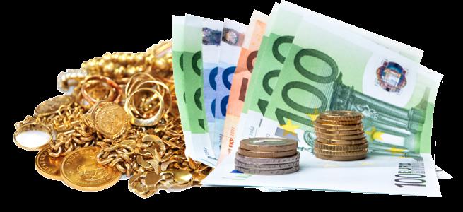 lombardas Klaipeda, klaipedos lombardas, lombardai klaipedoje, skoliname pinigus, superkame auksa, Aukso supirkimas Klaipeda