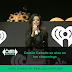 Camila Cabello se alza en los streamings