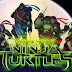 Teenage mutant ninja turtles Apk Download