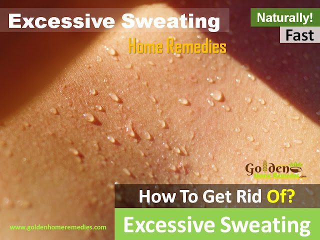 Excessive Sweating, How To Get Rid Of Excessive Sweating, Home Remedies For Excessive Sweating, Excessive Sweating Treatment, Facial Sweating, Ways To Stop Excessive Sweating, Excessive Sweating Home Remedies, How To Treat Excessive Sweating,