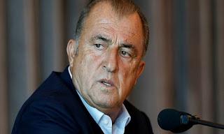 Fatih Terim Galatasaray'a Geri Dönecek Mi?