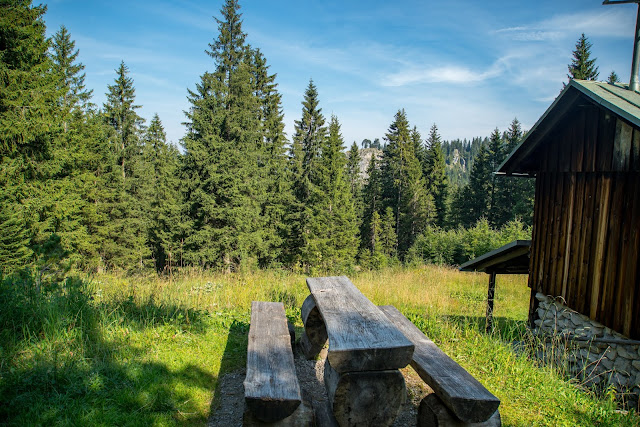 Heimgarten-Runde | Ohlstadt | Wanderung – Das Blaue Land 06