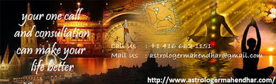 http://www.astrologerraghuram.com/services/palmistry-consultations-in-toronto-canada
