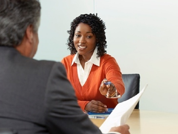 MODERN JOB INTERVIEW QUESTIONS AND HOW TO HONESTLY ANSWER THEM
