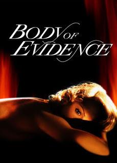 Film Body of Evidence (1993) Film Subtitle Indonesia