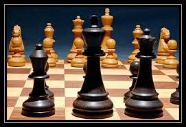 Δελτίο Τύπου Σκακιστικού Συλλόγου Καστοριάς-2ο Ανοιχτό Τουρνουά Rapid «Καρδίτσα 2013»
