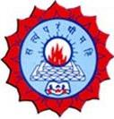 Dwaraka-Doss-Goverdhan-Doss-Vaishnav-College-DGVaishnav-College-Chennai-Recruitment-www-tngovernmentjobs-in