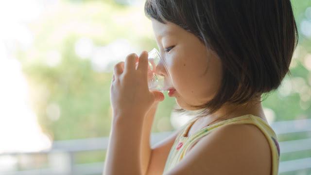 Các loại sữa tốt cho bé từ 1-3 tuổi