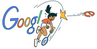 Google Doodle, Memperingati Hari Minarni Soedarjanto, Siapa Dia?